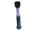 AKU 30+6 LED pracovní i rekreační lampa s magnetem