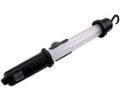 AKU 60 LED pracovní i rekreační lampa s magnetem