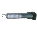 AKU 60 LED pracovní i rekreační lampa