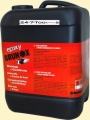 Brunox Epoxy 5000ml