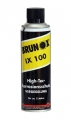 Brunox IX 100 - 300ml