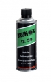 Brunox IX 50 - antikor.ochrana / sprej na řetězy 400ml