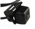 CCD SHARP 0,5 LUX PAL - parkovací kamera