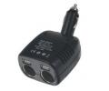 CL adapter 12/10A 2x USB 2x CL