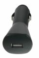 CL zástrčka - nabíječka USB