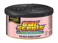 California Scents - Bubblegum
