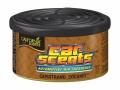 California Scents - Coconut