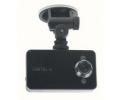 Černá skříňka - kamera záznam obrazu