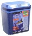 Chladící box 25l BLUE  s možností ohřevu