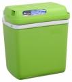Chladící box 25l GREEN