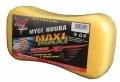Cleanfox mycí houba - Maxi