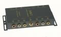 DVB-T digitální tuner s USB/microSD+ magnetická prutová anténa