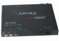 DVB-T2 digitální tuner Asuka 2 s USB