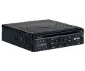 DVD přehrávač s TV/DVB-T tunerem/ USB/ SD