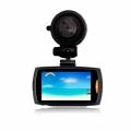 FULL HD kamera 2,7 LCD