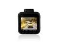 FULL HD kamera + LCD