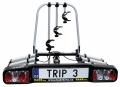 HAKR TRIP pro 3 kola