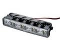 LED denní svícení SJ-299