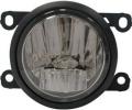LED denní svícení/mlhová světla drlfog90
