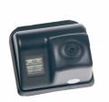 Mazda 3 -parkovací kamera CCD,PAL