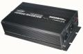 Měnič napětí z 12/230V+USB, 3000W