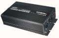 Měnič napětí z 12/230V+USB, 5000W