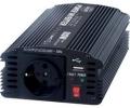 Měnič napětí z 12/230V+USB, 600W