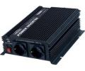 Měnič napětí z 24/230V+USB, 1600W