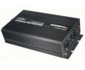 Měnič napětí z 24/230V+USB, 3000W