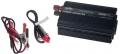 Měnič napětí z 24/230V+USB, 300W
