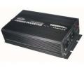 Měnič napětí z 24/230V+USB, 5000W