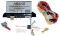 Modul ARS/ 24V napájení