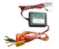 Modul pro automatické rozsvěcování LED světel sj-296,sj-292
