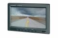 Monitor LCD MACROM M-M6601