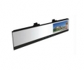 Monitor LCD na zrcátko