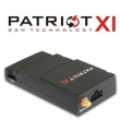 PATRIOT X GSM PAGER + KNIHA JÍZD