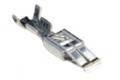 PIN ISO objímka