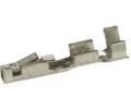 PIN MOST mini do konektoru objímka