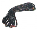 Parrot 3200/6000/9000/9100/9200 prodlužovací kabel