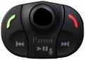 Parrot MK 9x00 bezdrátový ovladač