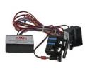 Převodník signálu CAN 1.6>2.0 pro RNS-510 s TV free