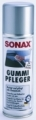 SONAX Čistič pneu a pryže 300ml