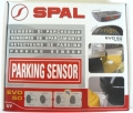 SPAL PS-4 parkovací senzory