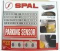 SPAL PS-4U parkovací senzory úhlové