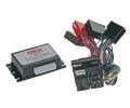 Simulátor CAN-Bus signálu pro Audi RNS-E