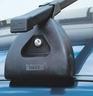 Střešní nosič Š Octavia I,Fabia I  HAKR do přípravy 0300