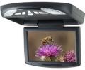 Stropní LCD monitor IC-9000 černý