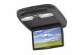 Stropní monitor s DVD,USB,SD MACROM M-DVD 1022RV