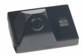 Toyota Landcruiser 200 - parkovací kamera CCD,PAL