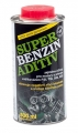 VIF- SUPER BENZIN ADITIV 500ml